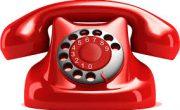 ATENÇÃO! TELEFONE TEMPORÁRIO – SINDICARGAS/MS (67) 3043-4403
